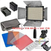 COMBO-DEN-LED-YN300II-+-N970-+-SAC-PIN