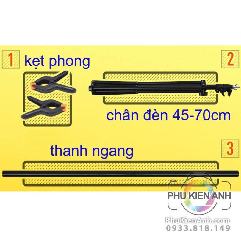bo-treo-phong-chu-T-kem-kep-phong-(1)