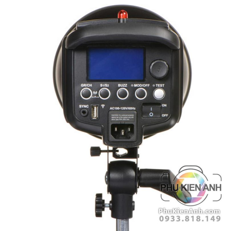 den-flash-studio-godox-dp-400-ii