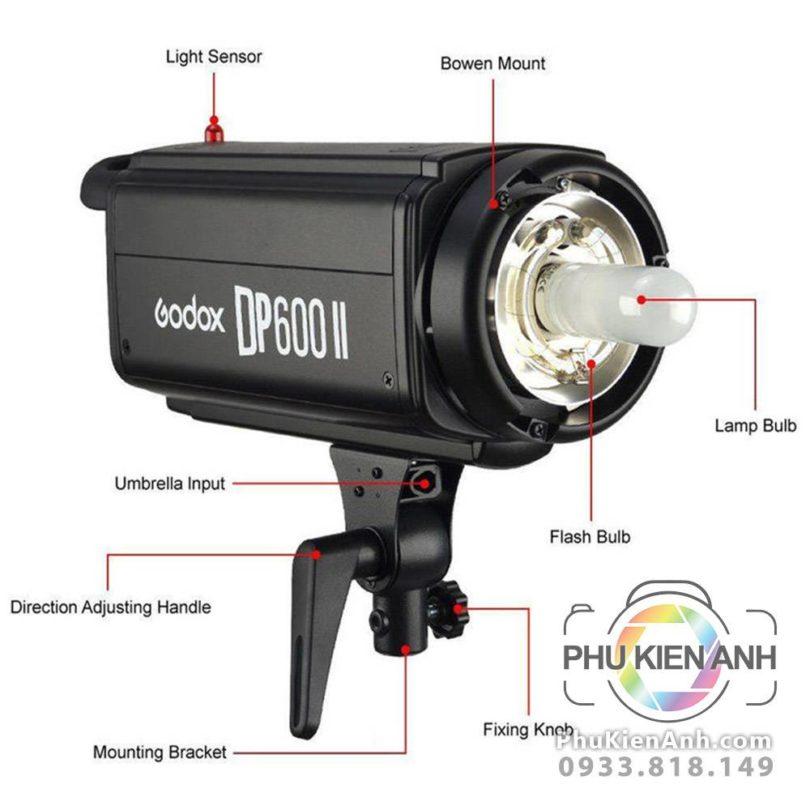 den-flash-studio-godox-dp-600-ii