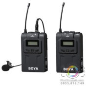 Micro-BOYA-BY-WM6-thu-am-khong-day-wireless