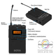 Micro-BOYA-BY-WM6-thu-am-khong-day-wireless-2