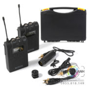 Micro-BOYA-BY-WM6-thu-am-khong-day-wireless-3