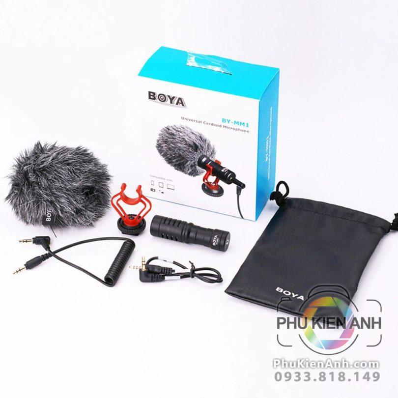 Micro-da-nang-Boya-BY-MM1-2