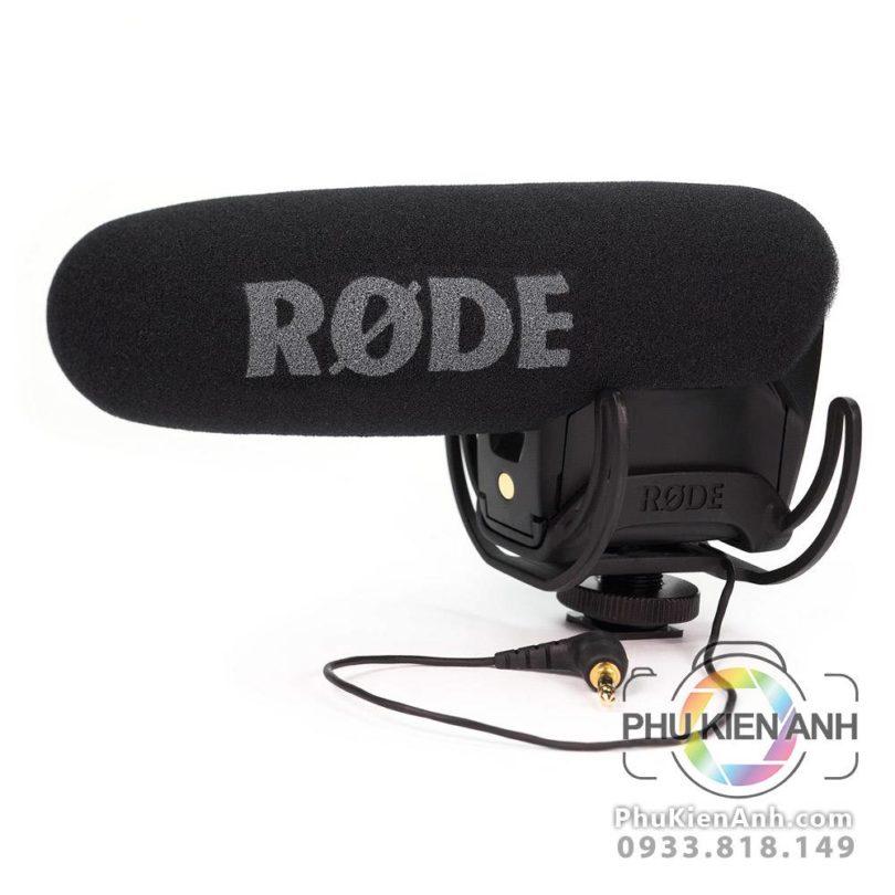 RODE-videomic-pro-Rycote-1