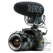 RODE-videomic-pro-Rycote