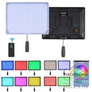 Youngnuo-600-led-RGB-(1)