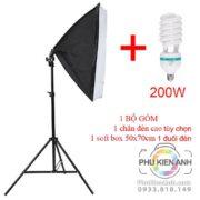 combo-1-chan-den-+-softbox-1-duoi-den-+-den-200w
