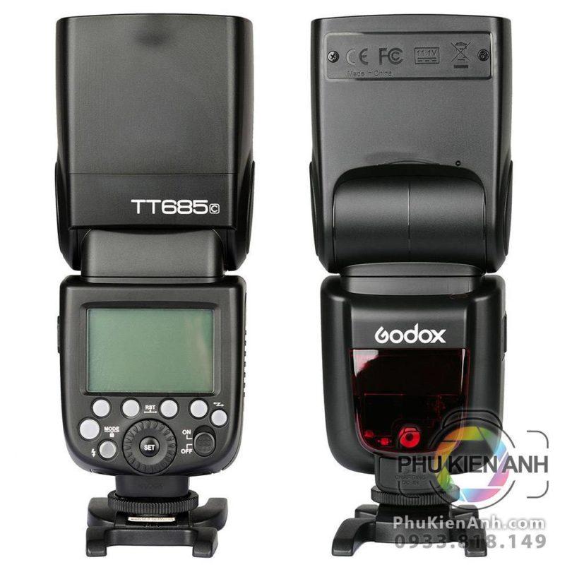 flash-685-godox