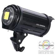 led-200w-bowen-1