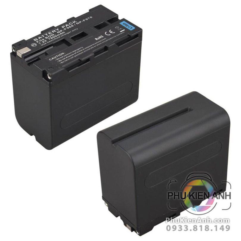 pin-NP-F970-NP-F960-Pin-M-y-nh-cho-Sony