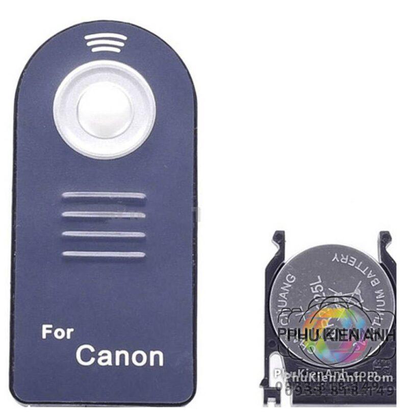 pin-remote