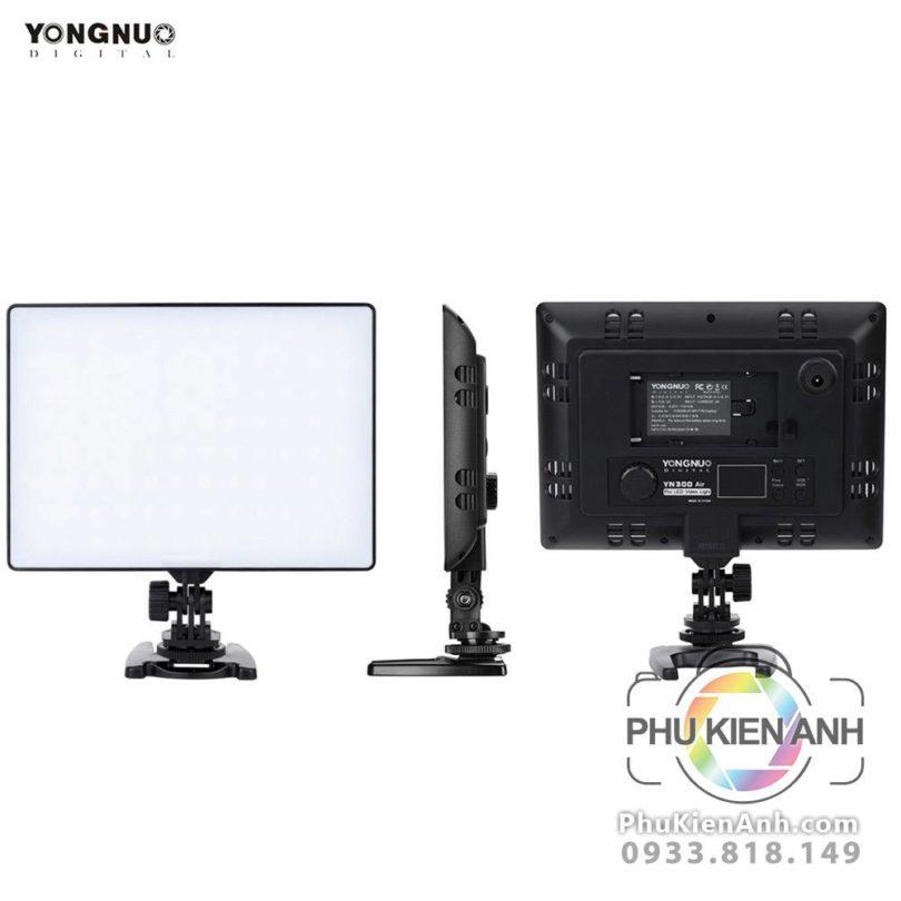 yongnuo_yn300_air_led_5500k_and_3200k