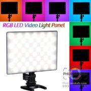 den-led-yongnuo-300-air-ii-RGB-co-remote-moi-(1)