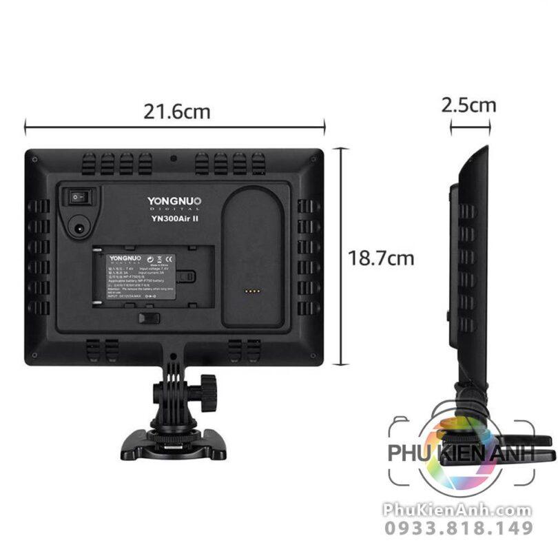 den-led-yongnuo-300-air-ii-RGB-co-remote-moi-(5)